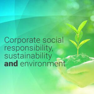 social value in procurement, social impact, bidding, Bidhive